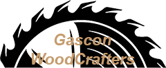 GasconWoodCrafters
